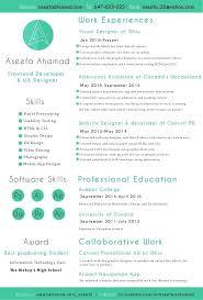 resume ux designer user experience designer resume yuriewalter me