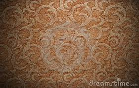 Carpet Pattern Background Home Vintageretrostylishcarpetpatternbackground23874932jpg Carpet Pattern Background Home T