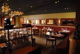 City of beaverton, bicycling, beaverton, oregon. Bugatti S Ristorante Restaurant Listing Restaurants Portland Monthly