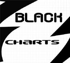 German Black Charts German Top 40 Deutsche Black Charts 2012 Hip Hop R B