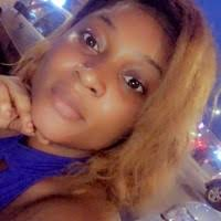 Sarah Emacie Gandon - Champagne-dafrique - CHZorg Groep | LinkedIn