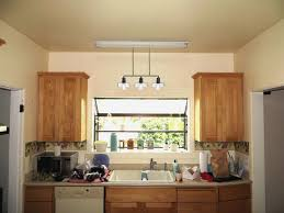 how to get grease off kitchen cabinets great popular cabinet what can i use to clean