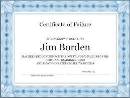 Entrepreneur Certificate Barca Fontanacountryinn Com