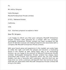 Business Letters Examples Template Custom Business Letter Format Template Bravebtr