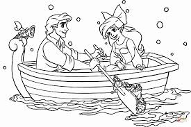 Small Picture Dream date coloring page Free Printable Coloring Pages