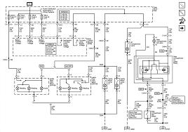 chevy silverado 7 plug trailer wiring diagram chevy discover gm mirror wiring harness connectors