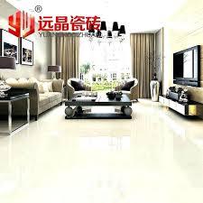 bedroom floor tiles. Bedroom Tile Flooring Floor Tiles Images Get Quotations A Ceramic Living Room .