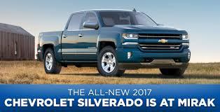 2017 Chevy Silverado 1500 Truck | Chevy Dealer near Cambridge, MA