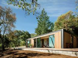 modern beauty of 1 600 sq feet with virtual floor plan metal house hemeroscopium