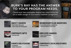 burk s bay leather jackets