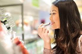 rekomendasi tempat belanja makeup lokal