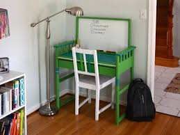 15 ways to upcycle old furniture into new creations for kids inhabitots