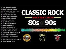 Tan seria, que no estará nunca bryan adams. Classic Rock 80s And 90s Best Rock Songs Of The 80s And 90s Youtube Best Classic Rock Songs Rock Songs Good Rock Songs