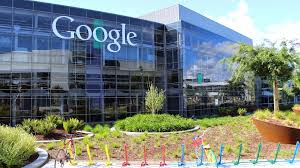 google head office. Google Raising $4 Million For Immigrants Caught Up In Trump\u0027s Ban - Video CNET Head Office L