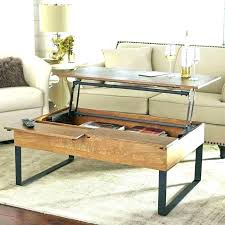 lift top coffee table white white lift top coffee table white lift top coffee tables white