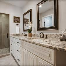 White Cabinets Bathroom Bath Cabinetry RTA Bathroom Cabinets RTA