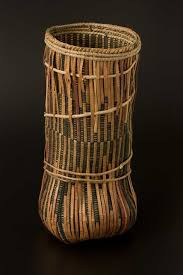National Basketry Organization, Inc. | PO Box 1524 | Gloucester, MA  01931-1524 USA | 617.863.0366 | Promoting the Art, Skill, Heritage and  Education of Traditional and Contemporary Basketry