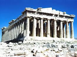famous ancient architecture. New Ideas Ancient Greek Temple Architecture Most Famous I
