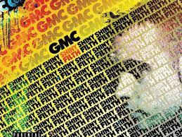 Sgmc My Chart Gmc Underground Feat Nash Bony Jackson Produced By