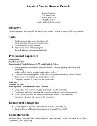 Examples Of Winning Resumes Custom Resume Examples For Professional Resume Examples For Professional