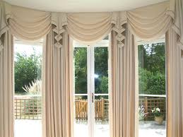 beaded door curtains ikea gorgeous beaded door curtains inspiration with