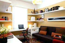 office shelf ideas. Home Office Shelf Ideas Idea Large Image For Shelving Books Decor Living E