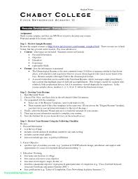 Template Resume Templates In Microsoft Word Copy College Student