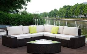 outdoor shaped patio sofa cushions furniture canadian clearance tire plans curved magnificent sectional gardening excellent l