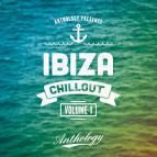 Ibiza Chillout [Ibiza]