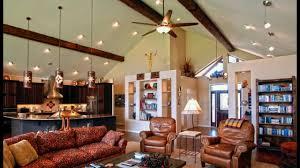 track lighting for sloped ceiling. kitchen track lighting vaulted ceiling for sloped i