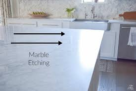 the pros cons of marble how i clean my marble