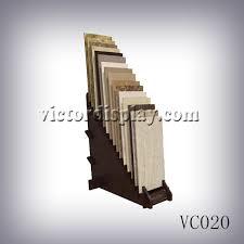 Metal Display Racks And Stands buy cheap countertop display rackgranite rackstone display rack 35