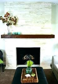 white stacked stone fireplace stacked stone fireplace images stone fireplace pictures