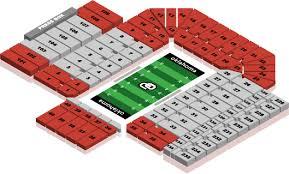 Oklahoma Memorial Stadium Seating Chart Ou Texas Seating Chart Bedowntowndaytona Com