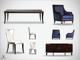 modern furniture and decor. bykepi trevi dining room baker furniturefurniture decorfurniture designluxury furnituremodern modern furniture and decor