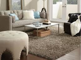7 carpet trends for 2016 in berber carpet area rug