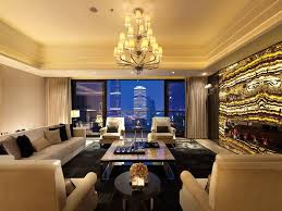 Luxury Modern Living Room Furniture Concept Luxury Modern Living