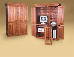 home office armoire. Brilliant Office Cool Folding Desk The Easy Way To Pull In And Out Tables Document Which Is Home Office Armoire