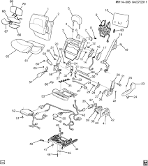 similiar 2000 buick lesabre engine diagram keywords 2001 buick lesabre engine wiring diagram image about