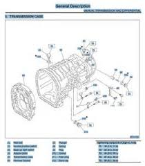 similiar subaru transmission diagram keywords subaru forester transmission diagram furthermore 1996 subaru impreza