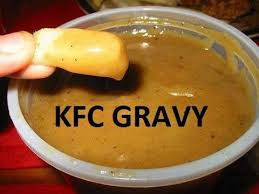 Crock Pot Chicken And Gravy Recipe From The Country Cook  Country Country Style Gravy Recipe