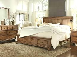 aspen home furniture reviews. Interesting Home Aspen Home Bedroom Furniture Reviews Quality  Sets Cheap   Inside Aspen Home Furniture Reviews U