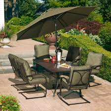 apartment patio furniture. Kroger Patio Furniture Clearance Outdoor My Apartment Story Nice Regarding Charming For Your .