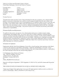 Reference Sheet For Resume Template Best Of Reference Resume