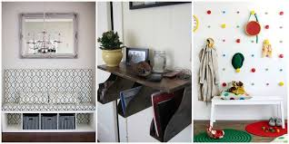 foyer furniture ikea. Amazing Entryway Table Ikea Home Design Pertaining To Entry Bench Foyer Furniture I