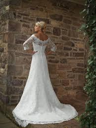 irish wedding dress margusriga baby party irish wedding dresses
