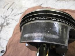 Forged Piston To Bore Clearance Ls1tech Camaro And