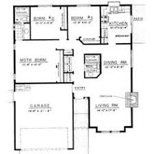 floor plan 4 bedroom house philippines. 4 planskill beautifully idea 7 floor plan 3 bedroom bungalow house philippines designs series php a