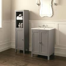 small bathroom vanity unit sink units interesting on and fancy lighting about home interior design ideas bathroom vanity small unit
