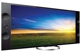 sony 4k tv png. sony-65-4k-3d-led-tv-xbr65x900a-tv- sony 4k tv png d